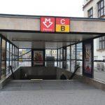 Prag Viyana Arası Yolculuk - Ulaşım
