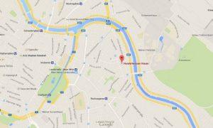 hundertwasser-house-evi-nerede-nasil-gidilir-500x300