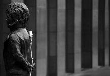 Beethoven Kimdir - Hayatı ve Yaşamı