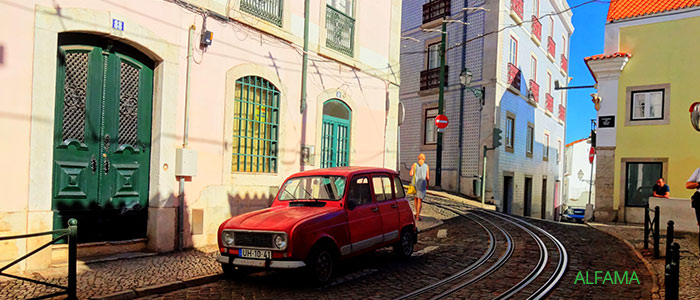 alfama-nerede-nasil-gidilir-lizbon
