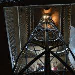 Prag Gezilecek Yerler Astronomik Saat Kulesi - 12 Havariler