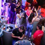Belgrad Gece Hayatı - Angels Club Nerede, Fiyatlar - Nasıl Gidilir - Sırbistan