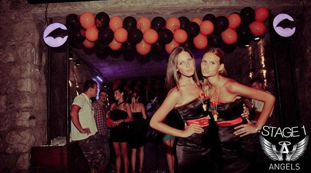 Sırbistan Belgrad Gece Hayatı Nasıl - Fiyatlar ve Detayları