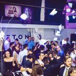 Belgrad Gece Hayatı - Beton Club Nerede, Fiyatlar - Nasıl Gidilir