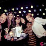 Belgrad Gece Hayatı - Republika Club Nerede, Fiyatlar