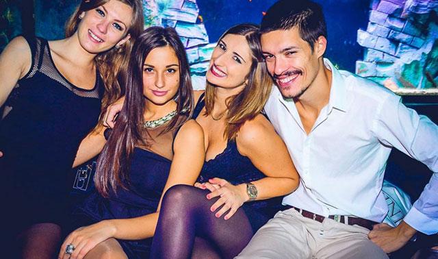 Belgrad Gece Hayatı - Gece Kulübü - Bar - Fiyatlar: http://leventisikli.com/belgrad-gece-hayati-sirbistan-kulup-bar-nasil-gidilir-nerede-fiyatlar/