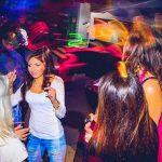 Belgrad Gece Hayatı - Molokini Club Nerede, Fiyatlar - Nasıl Gidilir - Sırbistan