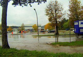 Makedonya Bitola Manastır Gezilecek Yerler - Nerede - Askeri İdadisi