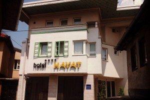 bosna-saraybosna-hayat-hotel-bas-carsi-300x200