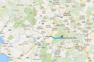 brezovica-kayak-merkezi-balkanlar-harita-yol-bilgileri-300x200