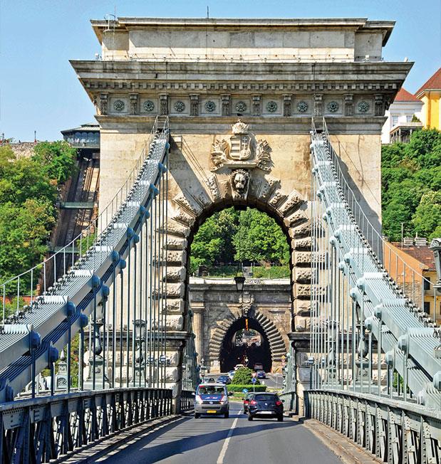 budapeste-chain-bridge-resimleri-zincirl