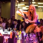 Budapeşte Gece Hayatı Badgirlz Bar Club Nerede - Fiyatlar