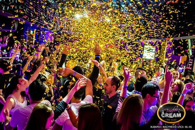Budapeşte Gece Hayatı Hakkında - Fiyatlar ve Detaylı Kulüp Bar