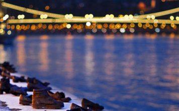 Budapeşte Gezilecek Yerler, Fiyatlar ve Gezi Notları