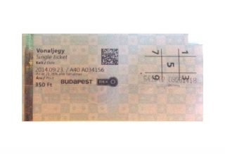 budapeste-metro-bileti-fiyati-ulasim-single-ticket