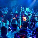 Budva Gece Hayatı – Club Sparta