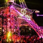 Budva Gece Hayatı – Paris Night Club, Nerede, Fiyatlar