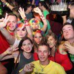 Budva Gece Hayatı – Paris Night Club Nerede, Nasıl Gidilir, Fiyatlar