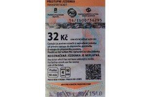 cek-prag-praha-ticket-bilet-otobus-metro-toplu-tasima-90-dakikalik-bilet-sehir-300x200
