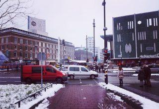 holland-eindhoven-11-philips