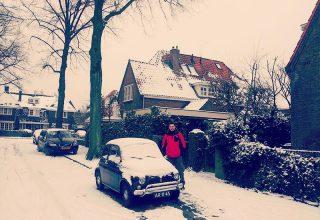 holland-eindhoven-13