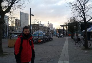 holland-eindhoven-16-levent-isikli