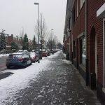 Hollanda Eindhoven Gezilecek Yerler