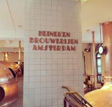 hollanda-amsterdam-heineken-11