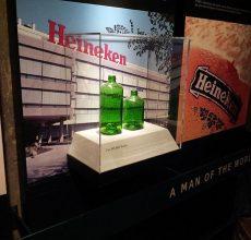 hollanda-amsterdam-heineken-14