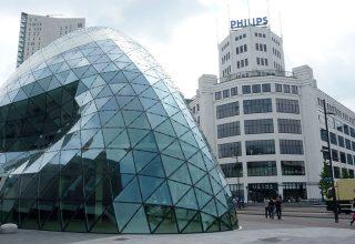 hollanda-eindhoven-philips