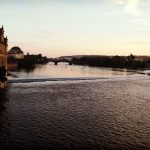 Prag Gezilecek Yerler - Karluv Most Bridge Nerede