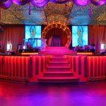 Ukrayna Kharkiv Gece Hayatı - Radmir Club, Bar, Fiyatlar Nerede ?