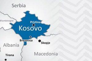 kosova-brezovica-kayak-merkezi-nerede-gezi-notlari-300x200