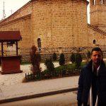 Kosova Levent Işıklı