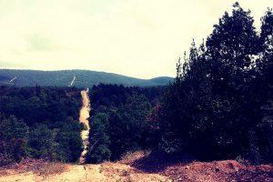 levent-isikli-cekmekoy-off-road-turu-bora-ergun