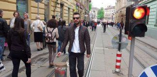 Lviv Gece Hayatı ve Gezilecek Yerler - Levent Işıklı