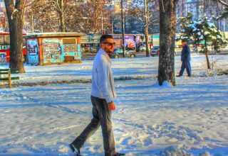 Belgrad Zemun Gezilecek Yerler Nelerdir? Nasıl Gidilir?