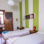 Lizbon' da Nerede Kalınır ? Ucuz ve Temiz Hostel Fiyatları