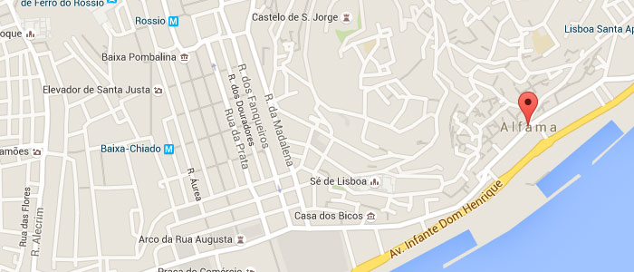 lizbon-alfama-haritasi