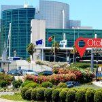 Lizbon Ulaşım Hava Alanı ve Şehir Merkezi Arası Nasıl Gidilir