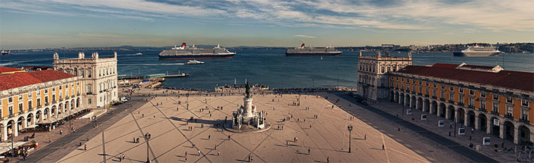 Lizbon Gezilecek Yerler ve Portekiz Hakkında Bilgi - Fiyatlar - Konaklama