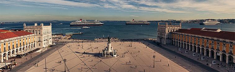 lizbon-ticaret-merkezi-nerede-nasil-gidilir