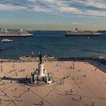 Lizbon Ticaret Meydanı Neresi ? Nasıl Gidilir