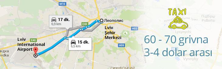 lviv-hava-alani-merkez-arasi-ucret-bilgisi