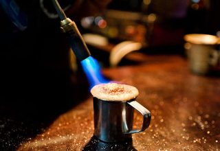 Ukrayna lviv Kahve Dükkanı Nerede, Nasıl Gidilir ?