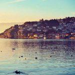 Makedonya Ohrid Gezilecek Yerler Hakkında Detaylı Bilgi ve Fiyatlar