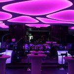 Budva Gece Hayatı – Opera Club Jazz
