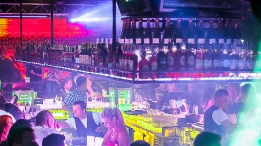 Prag Gece Hayatı - Fiyatlar - Nerede - Nasıl Gidilir ?