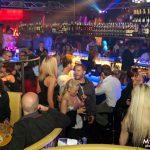 Prag Gece Hayatı - Maxim Bar - One Bar Nerede - Fiyatlar