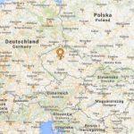 Prag Nerede - Çek Cumhuriyeti Genel bilgiler